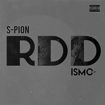 RDD (feat. Ismo Z17)