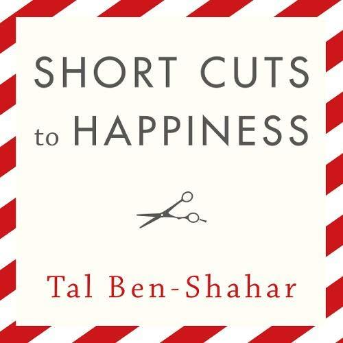 『Short Cuts to Happiness』のカバーアート