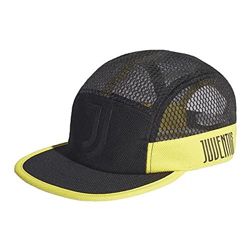 adidas Gorra marca modelo JUVE 5P CAP