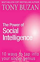 The Power of Social Intelligence 0722540485 Book Cover