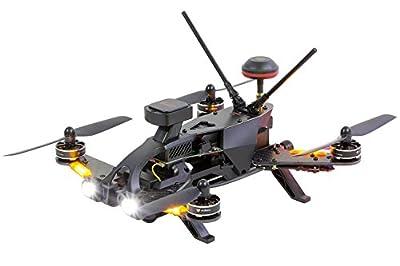 Walkera 15004660 Drone