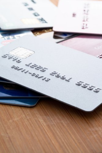 Zero APR Credit Cards: What they don't want you to know
