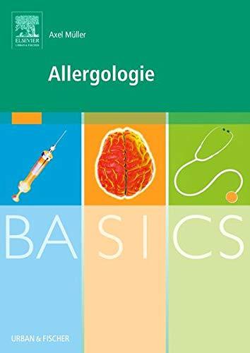 BASICS Allergologie