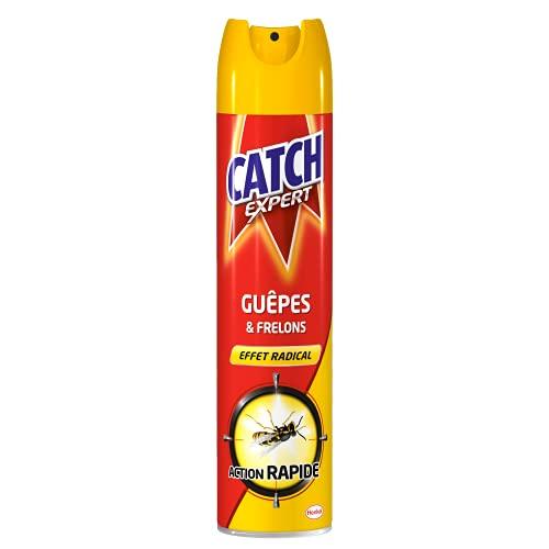 Catch Expert Volants – Lot...