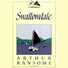 Swallowdale: Swallows and Amazons Series