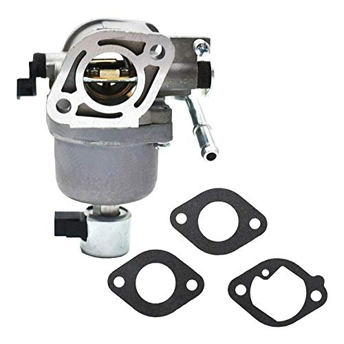 COSCANA Compatible for Briggs& Engine Tractor Carburetor Carbohydrates. Stratton 697722 401577 699807 Engine