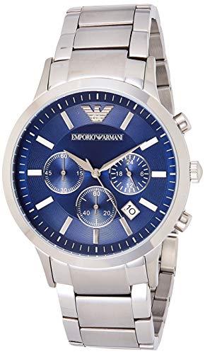 Emporio Armani Herren-Uhr AR2448