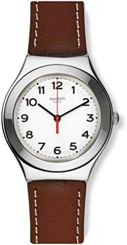 Reloj Swatch - Hombre YGS131