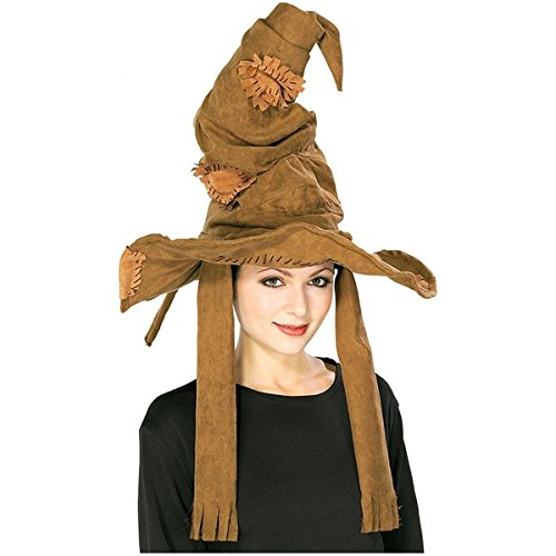 MyPartyShirt Harry Potter Sorting Hat