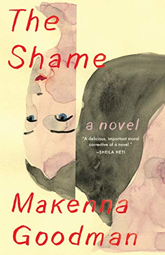 The-Shame