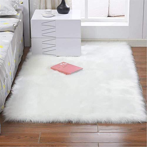 Teppich Kurzflor Modern Trendig Pastell Geometrisches Design Inspiration Multi,/ Größe:120x120cm