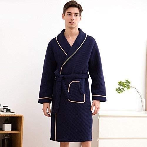 Ericcay Gfei Peignoirs Robe...