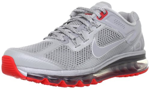 Nike Air Max +2013'Limited Edition Nuove MAI USATE N.44 US 10 INTROVABILI