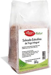 comprar comparacion SALVADO TRIGO EXTRAFINO INT
