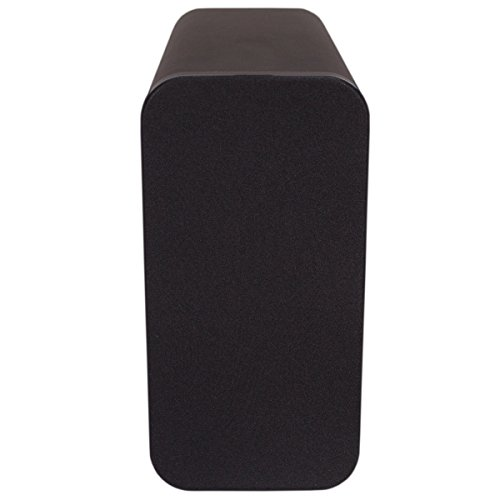 Q ACOUSTICS 3070s Active Subwoofer (Graphite)