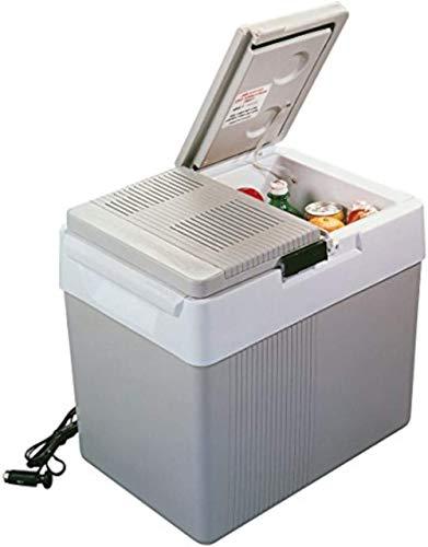 Koolatron P65 Kargo 12v Portable Cooler