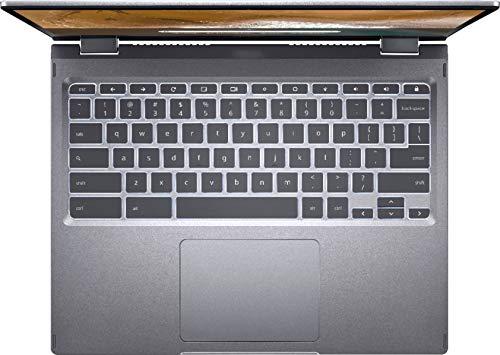 Comparison of Acer Chromebook (Spin 713) vs Lenovo Yoga 2-in-1 (Lenovo 13.3)