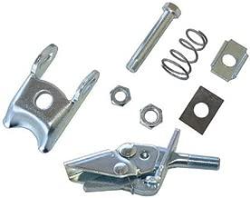 Titan/Dico Model 60 Lever Lock Coupler Kit 4358400