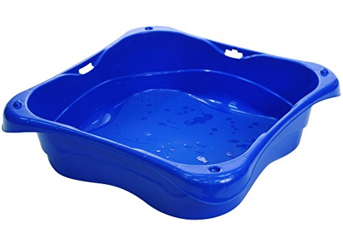 Starplay 25515 Lagoon Pool, Blue