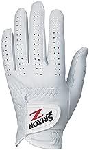 Srixon 2017 Women's Z Cabretta Golf Gloves