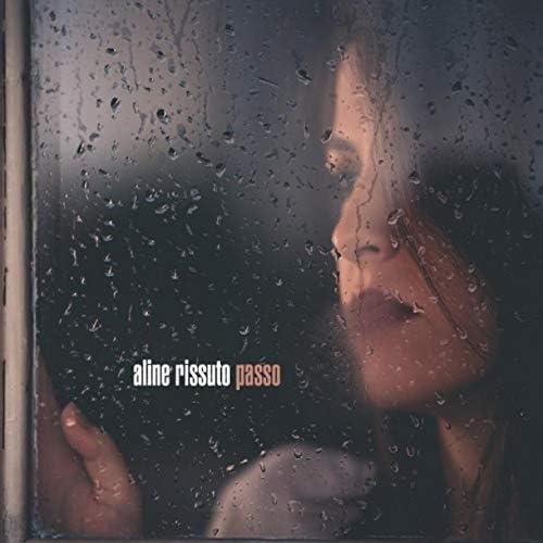 Aline Rissuto