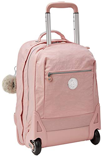 Kipling SOOBIN LIGHT - Bolsa escolar