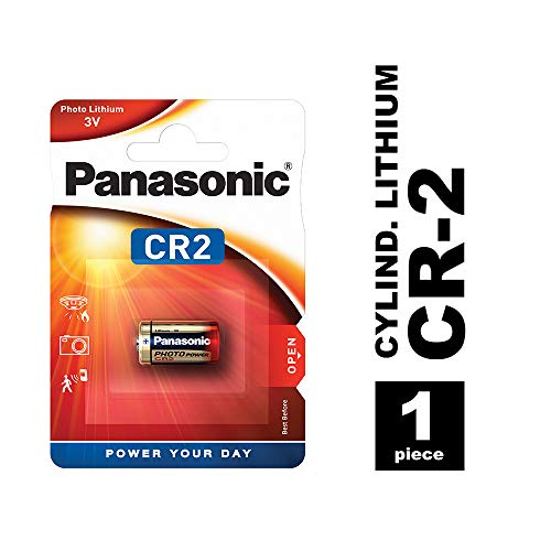 PremiumDigital Panasonic HDC-SD80 Replacement AC Power Adapter