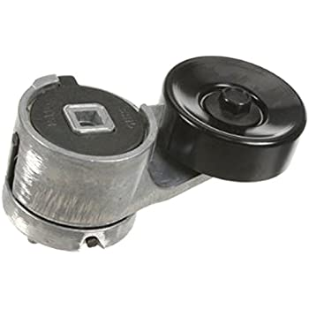 NEW Gates Belt Tensioner Assembly 38107 Chevy Astro G10 G20 4.3 5.7 1990-1996