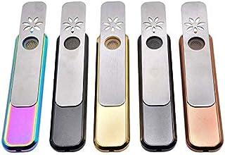 Amazon com: MSECVOI - Tobacco Pipes / Tobacco Pipes