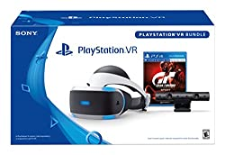The Best Black Friday Virtual Reality Deals 8 q? encoding=UTF8&MarketPlace=US&ASIN=B076Q313Y6&ServiceVersion=20070822&ID=AsinImage&WS=1&Format= SL250 &tag=arpost 20