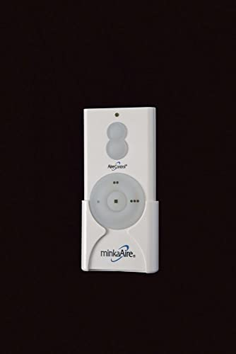 wholesale Minka-Aire Hand-Held Remote outlet online sale Control System - online RCS213 online sale