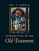 Introduction to the Old Testament (Introduction to Religion)