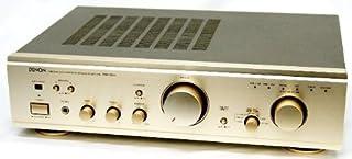 DENON デノン (デンオン) PMA-390IV (PMA-3904) プリメインアンプ (インテグレーテッドアンプ)