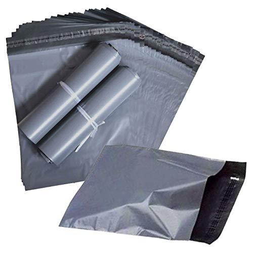宅配ビニール袋 100枚 宅配袋 0.0120g 大き目 A4 28cm×35cm+5cm