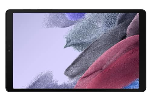 Galaxy Tab A7 Lite, Wi-Fi, 32GB, 3G RAM, Tela imersiva 8.7 pol