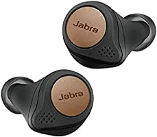 Save up to 40% off RRP on select Jabra earbuds. Discount applied in prices displayed