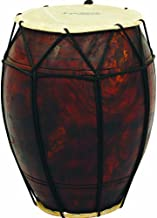 Tycoon Percussion ERW-M Medium Rumwong Drum