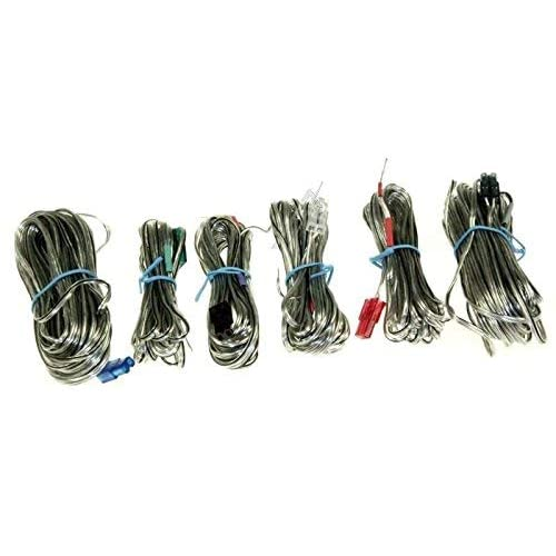 /06045/A Samsung/ /Speaker Cables AH81/