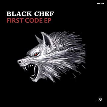 First Code EP