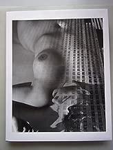 Andre de Dienes: Studies of the Female Nude
