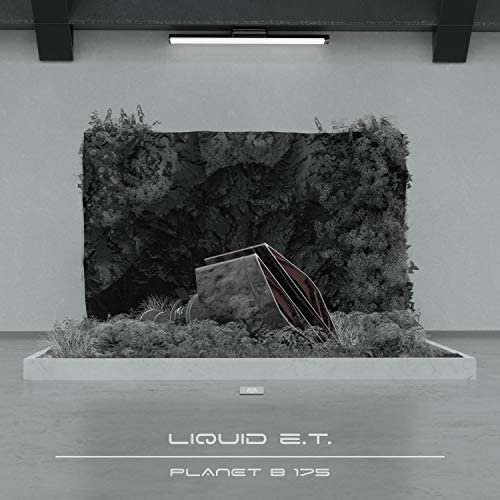 Liquid E.T.