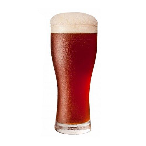irish beer kit - 4
