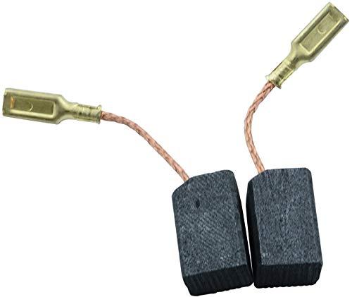 Escobillas de Carbón para DEWALT DW822 - ?x?x?mm - 0.0x0.0x0.0'' - Con dispositivo de desconexión