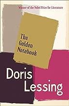 The Golden Notebook by Doris Lessing (2013-01-17)