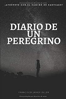 Amazon.es: santiago