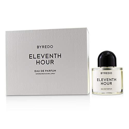 Byredo Edp Eleventh Hour 50 Ml - 50 ml