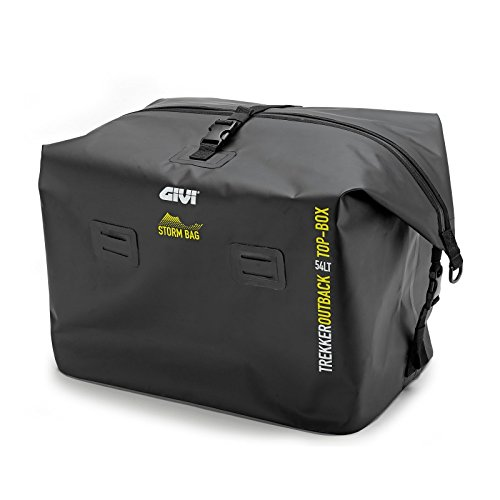 Bolsa Interna Top Case OBK58 Givi T512 54 litros