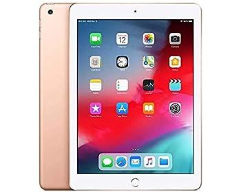 Apple iPad Air 2 16 GB Gold  Renewed