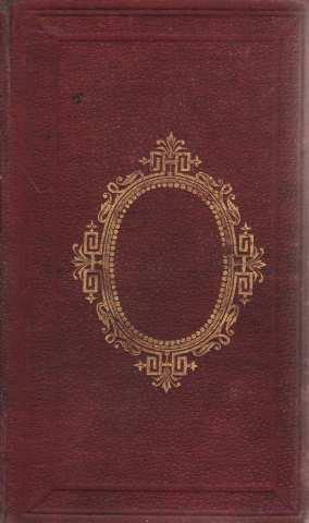 Oeuvres choisies de christophe schmid. 3ème série: fernando -agnès -le serin -la chapelle de la forêt.