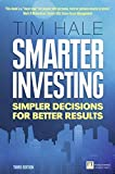 Smarter Investing (Financial Times)